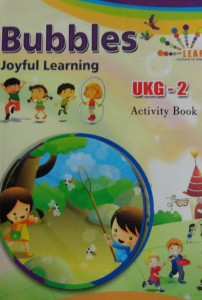 UKGACtivity-2
