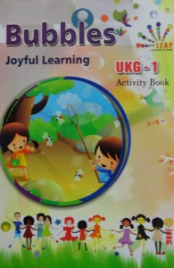 ukgactivity-1