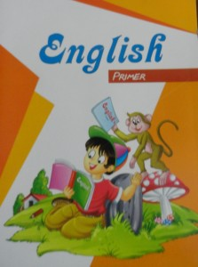 englishprimer